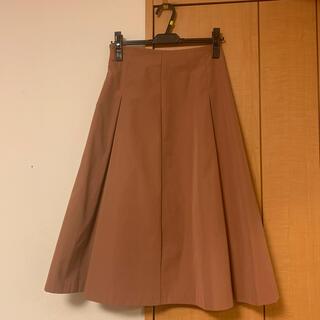 フリーズマート(FREE'S MART)のフリーズマート フレアスカート (ひざ丈スカート)