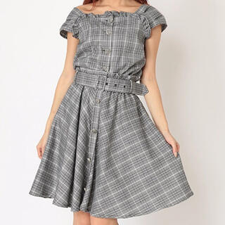 CECIL McBEE セットアップ