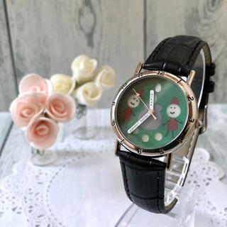 ピエールラニエ(Pierre Lannier)の【電池交換済み】Pierre Lannier ピエールラニエ 腕時計 みずがめ座(腕時計)