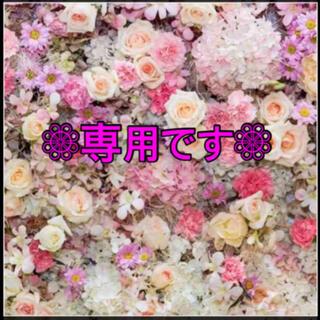 アツギ(Atsugi)の専用です❁⃘(アンダーシャツ/防寒インナー)
