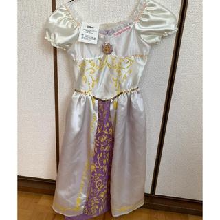 ディズニー(Disney)のディズニー プリンセスドレス(ドレス/フォーマル)
