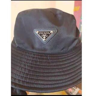 PRADA - プラダPRADA バケットハット帽子