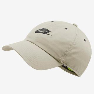 ナイキ(NIKE)のナイキ キャップ 帽子 NIKE ユニセックス(キャップ)