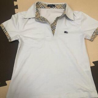 ポロシャツ S(ポロシャツ)