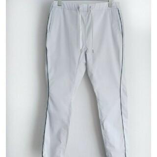 ロンハーマン(Ron Herman)の新品 BLUEY ブルーイ ATHLETIC PANTS  ナイロンパンツ(その他)