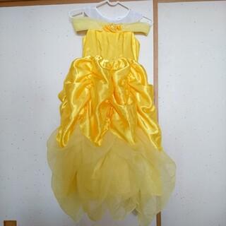 ディズニー(Disney)のビビディバビディブティック ベル ドレス(ドレス/フォーマル)
