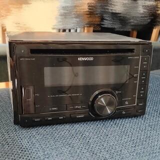ケンウッド(KENWOOD)のKENWOOD DPX-U500 カーオーディオ(カーオーディオ)