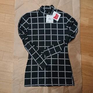PUMA - プーマ  シャツ