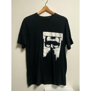 ユリウス(JULIUS)のJulius 18ss Tシャツ(Tシャツ/カットソー(半袖/袖なし))