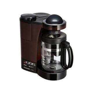 パナソニック(Panasonic)の新品  未使用 NC-R500(コーヒーメーカー)