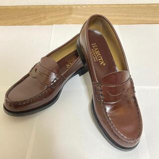 ハルタ(HARUTA)のHARUTA 4514 ローファー(ローファー/革靴)