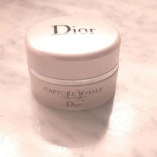 Christian Dior - ♥ディオール♥カプチュール トータル セル ENGY クリーム ♥
