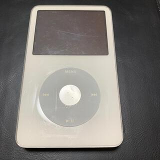 iPodクラシック
