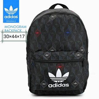 adidas - adidas アディダス バックパック、リュックサック