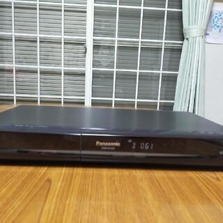 パナソニック(Panasonic)の訳有 パナソニック DIGA DMR-XP200 DVD&HDD(500GB)(DVDレコーダー)