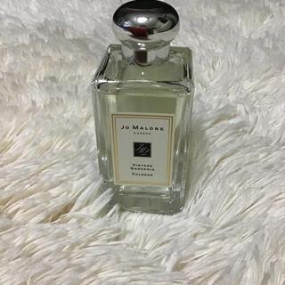 ジョーマローン(Jo Malone)のjomalone 香水(香水(女性用))