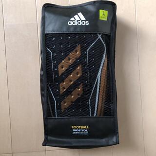 アディダス(adidas)の【超お得!】最終価格!adidasサッカー用圧縮スリーブ(その他)