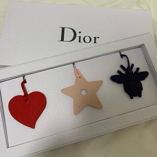 クリスチャンディオール(Christian Dior)のChristian Dior チャーム(チャーム)