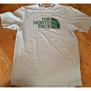 THE NORTH FACE - ノースフェイスMサイズ