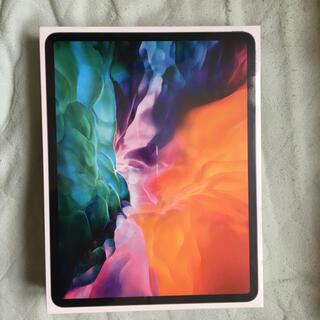 アップル(Apple)のiPad Pro(タブレット)