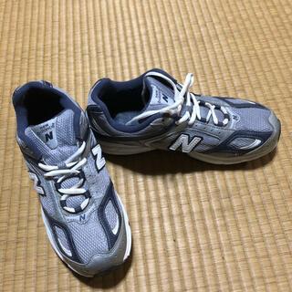 ニューバランス(New Balance)のニューバランス412.ランキングシューズ 26.0格安で送料無料です(シューズ)