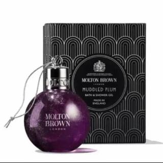 MOLTON BROWN - 新品SALE モルトンブラウン 限定 シャワージェル