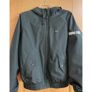 Supreme - *送料込み* supreme gore tex  jacket