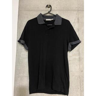 モンクレール(MONCLER)のモンクレール メンズポロシャツ Sサイズ(ポロシャツ)