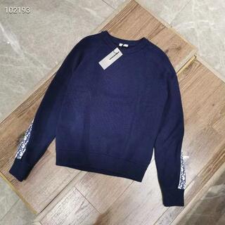 """Dior - 【Dior】ディオール オブリーク"""" セーター"""