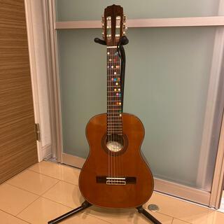 ARIA-20-48ミニサイズクラシックギター 480mm スケール(クラシックギター)