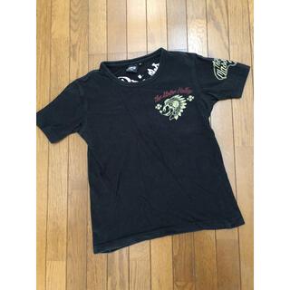 ディズニー(Disney)のアメカジ Tシャツ ディズニーコラボ(Tシャツ/カットソー(半袖/袖なし))