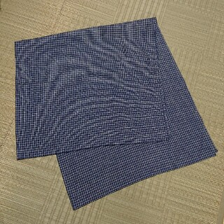 フォグリネンワーク(fog linen work)のfog linen work フォグリネンワーク テーブルクロス ステフ(収納/キッチン雑貨)