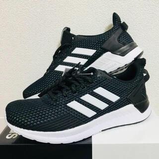 アディダス(adidas)のアディダス スニーカー メンズ 新品 29.5cm(スニーカー)