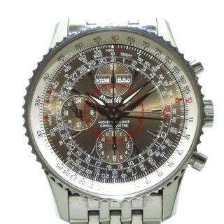 ブライトリング(BREITLING)のブライトリング 腕時計 A21330/Q509 メンズ(その他)