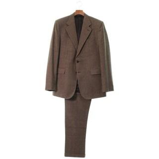 ポロラルフローレン(POLO RALPH LAUREN)のPolo Ralph Lauren  セットアップ・スーツ(その他) メンズ(その他)