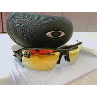 Oakley - ★OAKLEY★ オークリー サングラス FLAK2.0