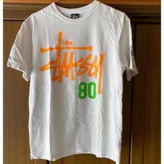 ステューシー(STUSSY)のステューシー Tシャツ(Tシャツ/カットソー(半袖/袖なし))