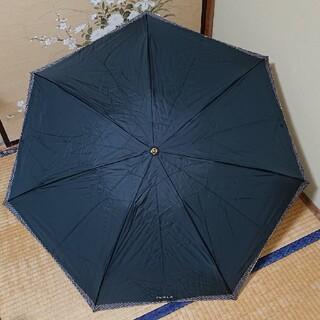 フルラ(Furla)のFURLA フルラ の 日傘 ‼️(傘)
