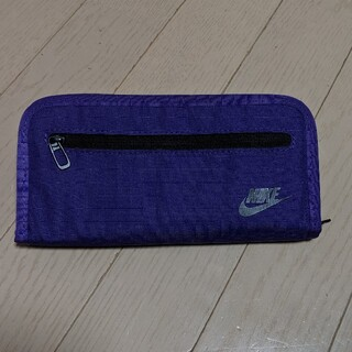 ナイキ(NIKE)のR2MM様(財布)