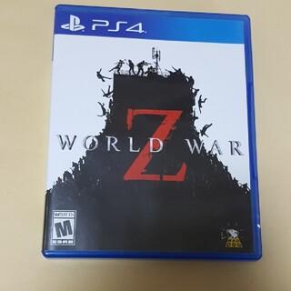 プレイステーション4(PlayStation4)のゅう様専用(PCゲームソフト)
