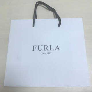 Furla - FURLA ショップ袋