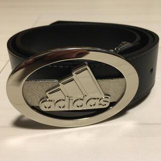 アディダス(adidas)の【Tom様専用】adidas メンズ ベルト(ベルト)