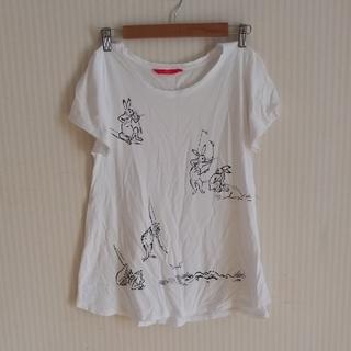 Design Tshirts Store graniph - ★値下げ中★グラニフ Tシャツ