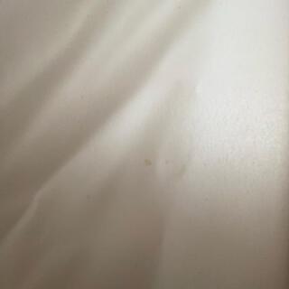アップリカ(Aprica)の確認ページ アップリカ ココネルエアープラス グリーン(ベビーカー/バギー)
