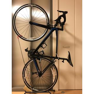 ジャイアント(Giant)のロードバイク GIANT TCR0 M(自転車本体)