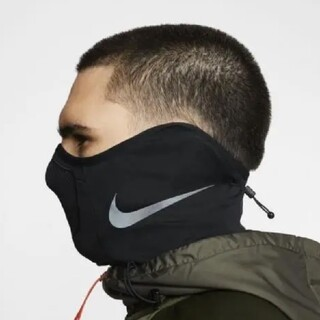 ナイキ マスク amazon スポーツメーカー・ブランドのマスクまとめ。運動時も涼しく呼吸しや...