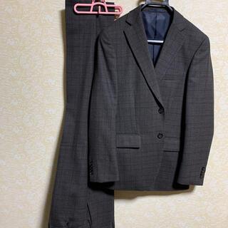 カズタカカトウ(KAZUTAKA KATOH)の美品 メンズスーツ カズタカカトウ Y5(セットアップ)