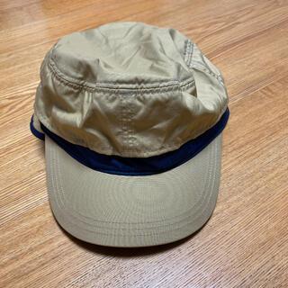 マーモット(MARMOT)の【新品未使用】Marmot BC Work Cap(キャップ)