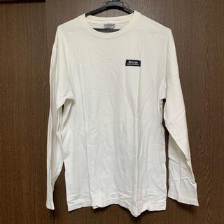 エーディージー(A.D.G)のa.d.g.(Tシャツ(長袖/七分))