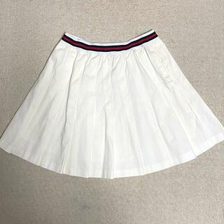 ウィゴー(WEGO)のプリーツスカート(ミニスカート)
